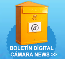 boletin digital 2015 ES