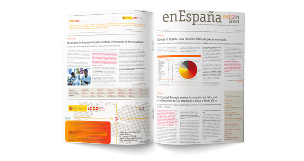 Prensa Investinspain plantilla revista 18