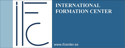 IFC International formation center