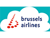 logo brussels small2