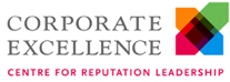 logo CorporateExcellence